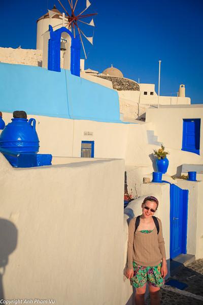 Uploaded - Santorini & Athens May 2012 0599.JPG