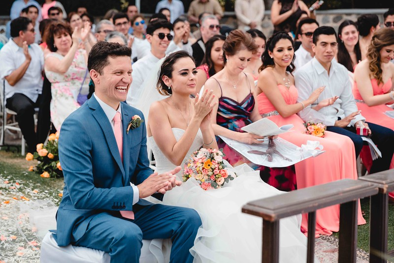 A&A boda ( Jardín Arekas, Cuernavaca, Morelos )-272.jpg