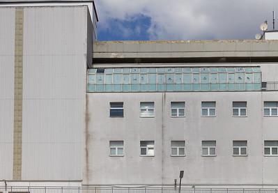 02 Flensburg