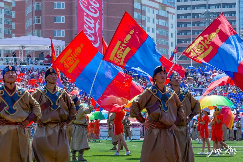 Ulaanbaatar__6108502-Juno Kim.jpg