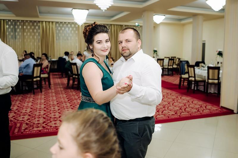 Gabriela & Nicolae-0827.jpg