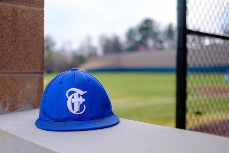 TCS Varsity Baseball 2019-80.jpg