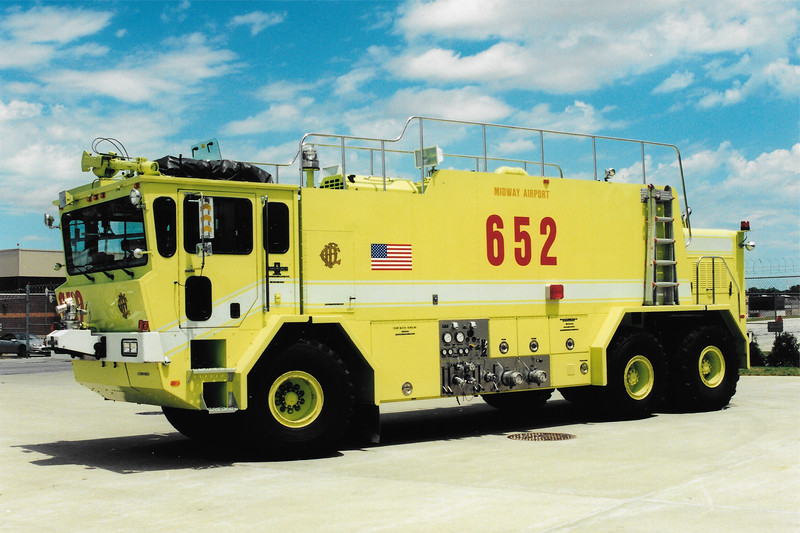 CFD652Midway.jpg