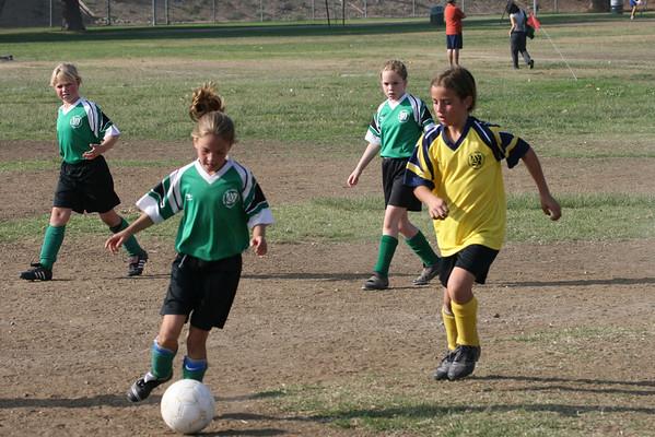 Soccer07Game10_139.JPG