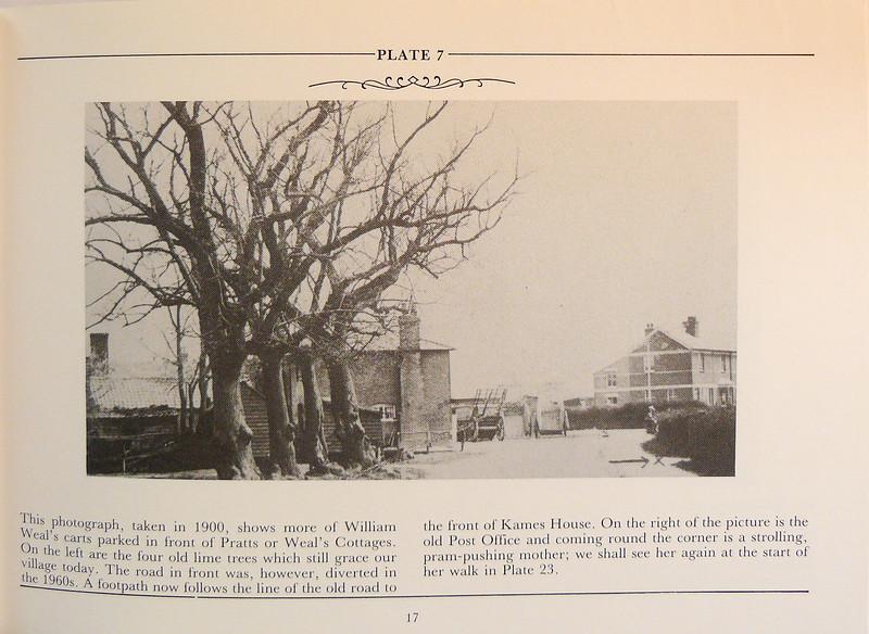 070805_Wrights of Kelvedon Hall - Page 17.jpg