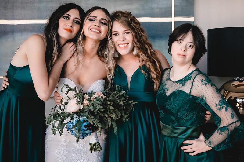 F&L (boda Norte 76 Juriquilla, Querétaro)-389.jpg
