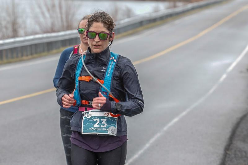 St-Law Marathon-2019-168.jpg