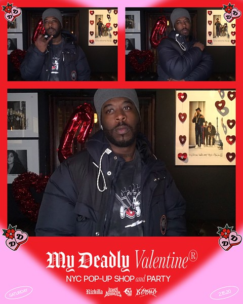 wifibooth_6988-collage.jpg
