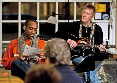 Loco Lu's Music - Raleigh Durham Cary Clayton Apex Music Event Photography