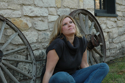 Kathy Sander