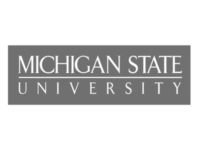 Michigan_State_University400x300.png