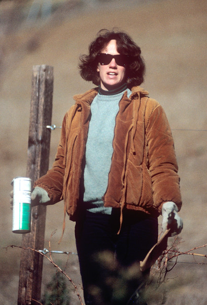 1990-12 Chris At 111 Vaca Creek Way.jpg