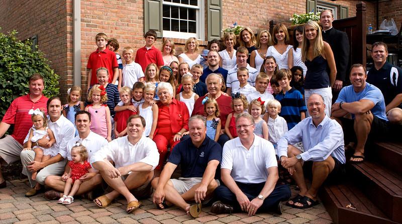 2009-07-05 at 06-01-04 - Version 2.jpg
