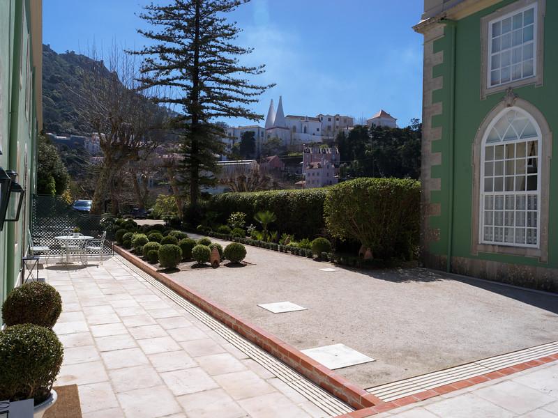 Portugal Spain Mar 18-2644.jpg