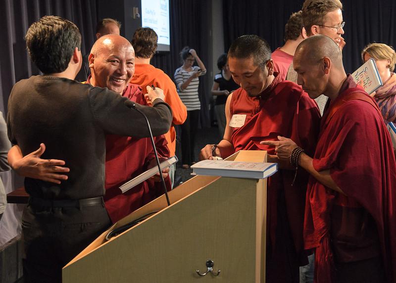 20120424-CCARE monks Google-3653.jpg
