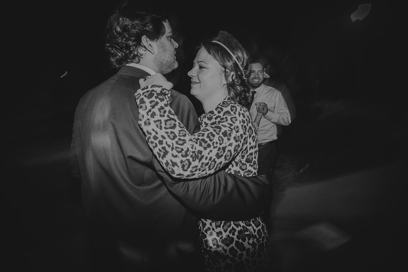 Amy+Andy_Wed-0732 (2).jpg