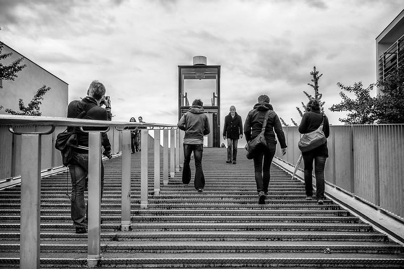 Straatfotografie in Maastricht_14052013 (1 van 57).jpg