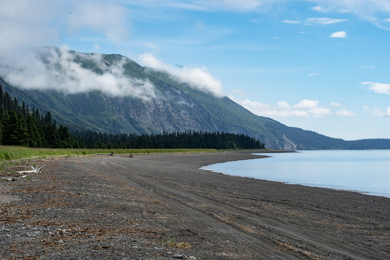 Lake Clark_DSC04520.jpg