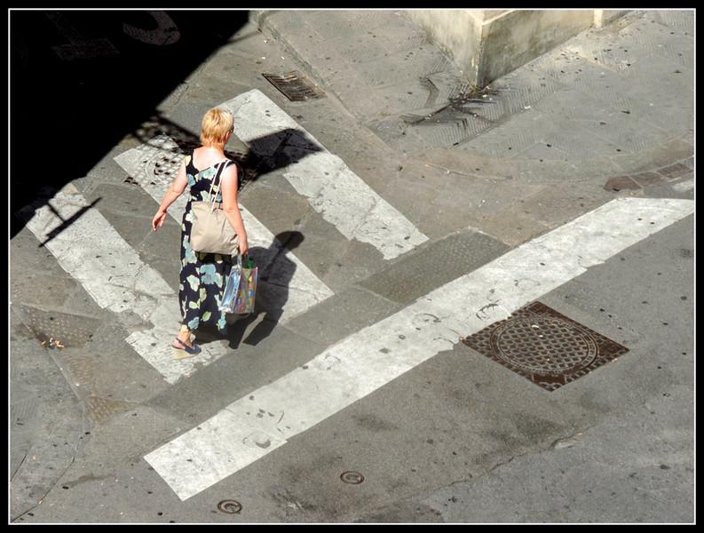 2013-07 Firenze 148.jpg