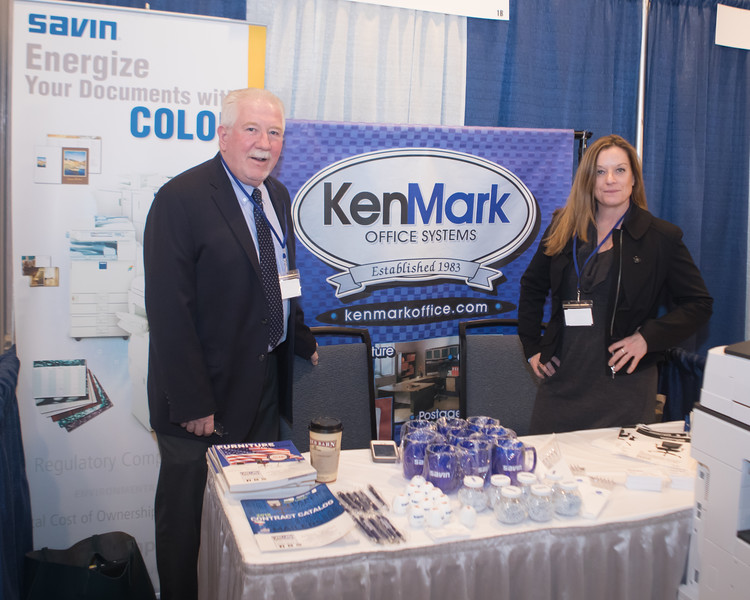 PACC Business Expo-6233.jpg