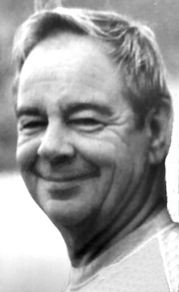 Hubbel Kenneth - EDITED for OBIT.jpg