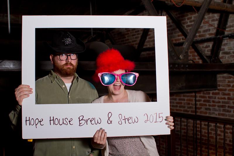 Brew and Stew Photobooth-22.jpg