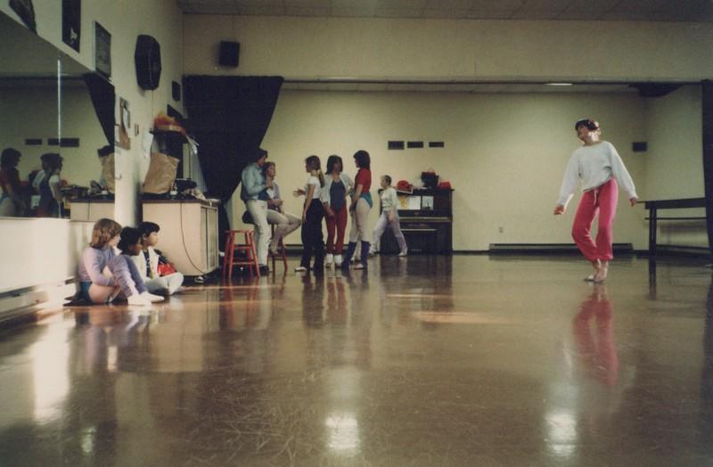 Dance_2719.jpg