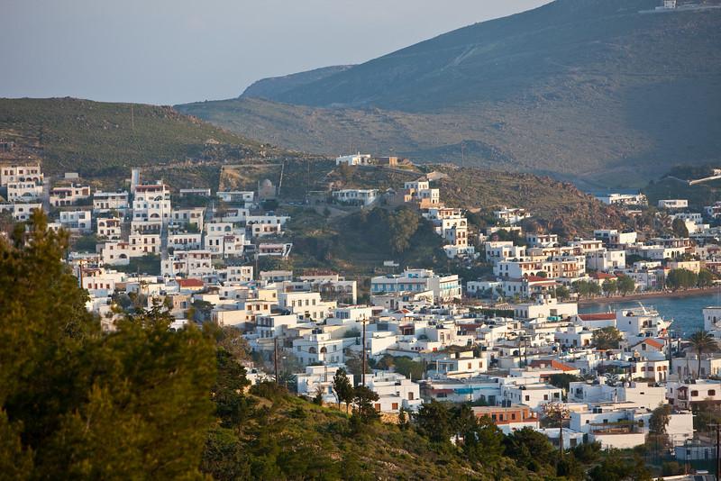 Greece-3-30-08-31406.jpg