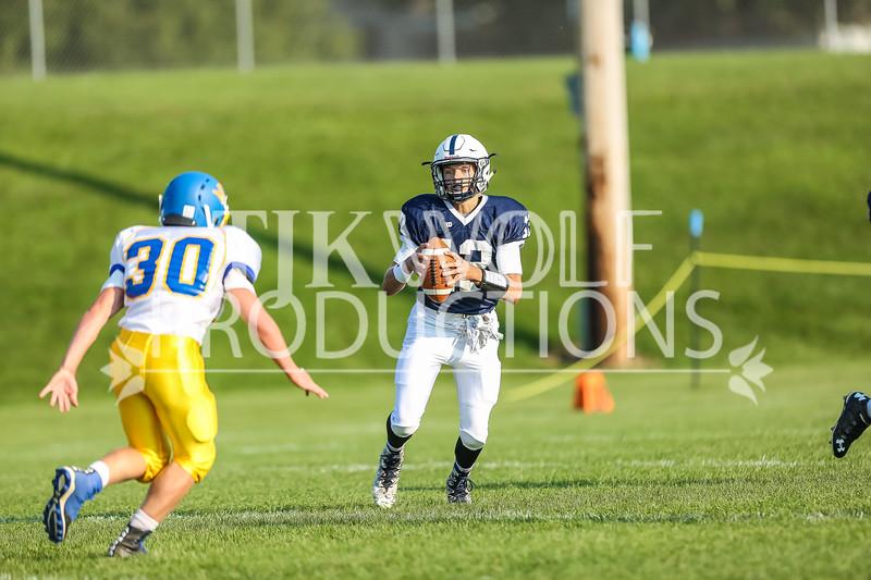 JV Football-5.jpg