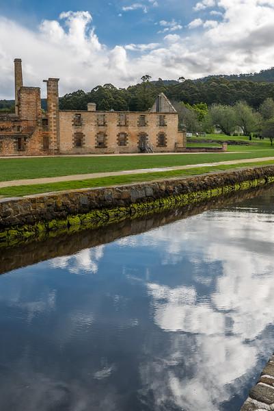 Tasmania-27.jpg