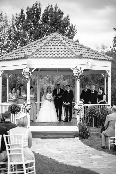Adam & Katies Wedding (380 of 1081).jpg
