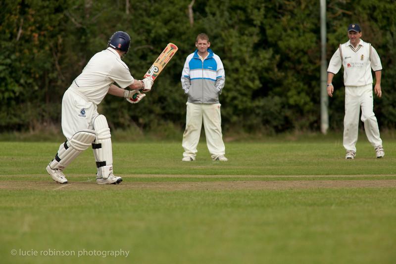 110820 - cricket - 267.jpg