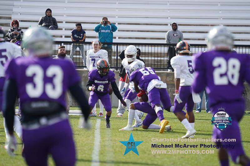2019 Queen City Senior Bowl-01376.jpg