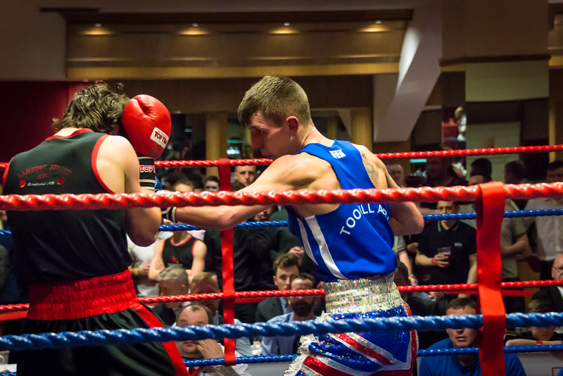 -Boxing Event March 5 2016Boxing Event March 5 2016-24501450.jpg