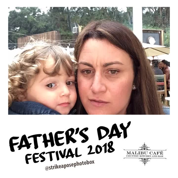 Fathers_Day_Festival_2018_Lollipop_Boomerangs_00037.mp4