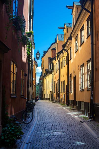sweden_18.jpg