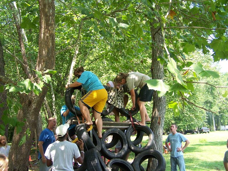 Camp Hosanna 2011 and earlier (88).JPG