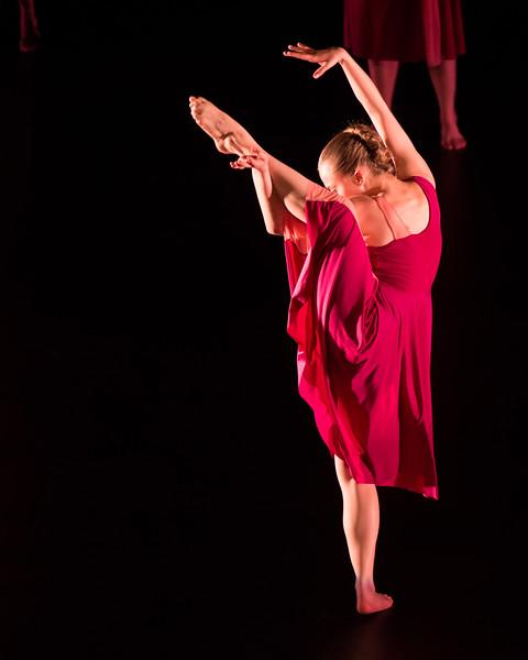 LaGuardia Graduation Dance 2012 Saturday Performance-1226-Edit.jpg