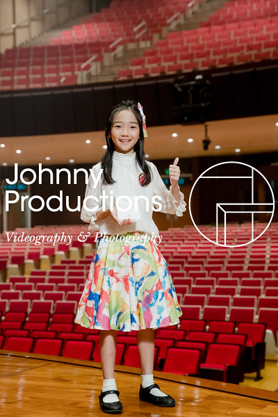 0059_day 2_awards_johnnyproductions.jpg