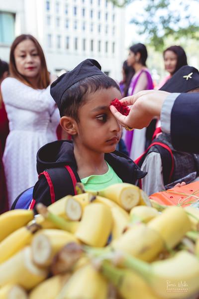 Dashain Special 2018October 14, 2018-59.jpg