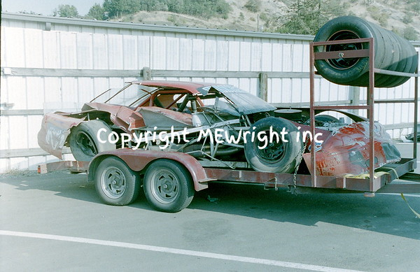 Late Model racimg archives