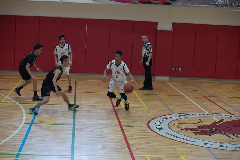 JV_Basketball_wjaa-4780.jpg