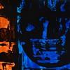 Midnight Cascade-Iorillo, 42x60