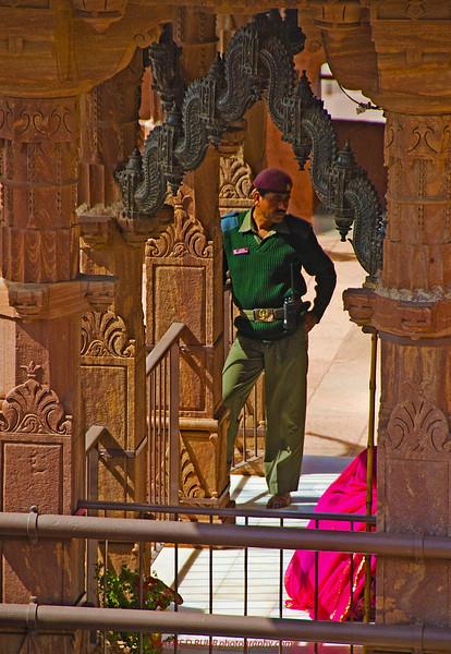 India2010-0211A-368A.jpg