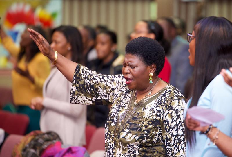 Prayer Praise Worship 042.jpg