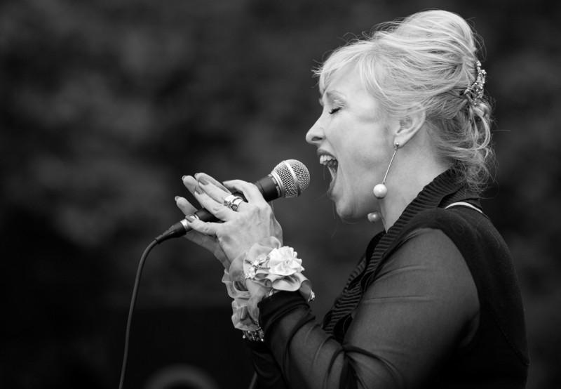 Tina May concert in Grafham July 2012_7623107584_o.jpg