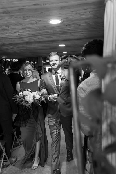Blake Wedding-977.jpg