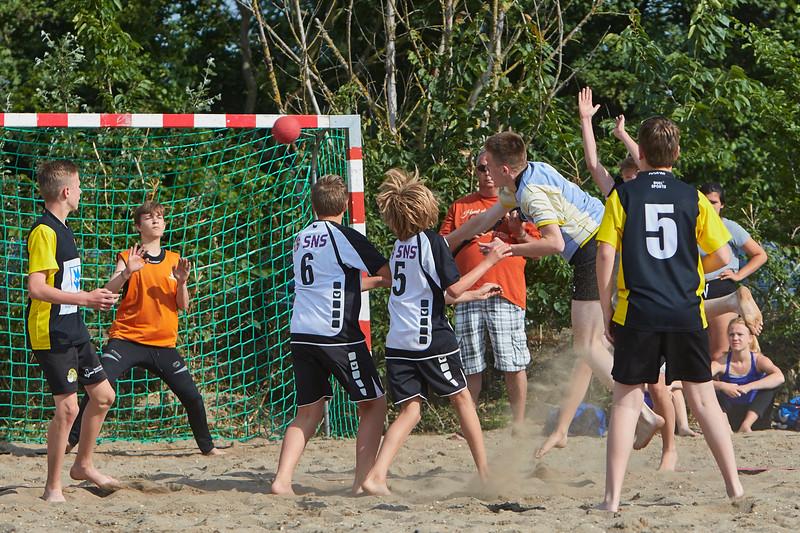 Molecaten NK Beach Handball 2015 dag 2 img 017.jpg