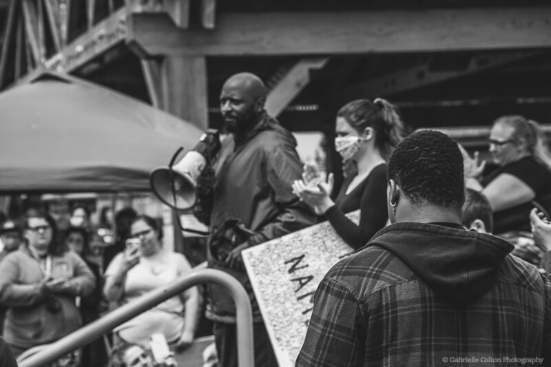 BLM-Protests-coos-bay-6-7-Colton-Photography-055.jpg