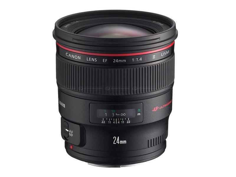 Canon 24mm f1.4L-II slant-without-cap.jpg